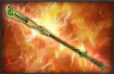 File:4-Star Weapon - Bountiful Harvest.PNG