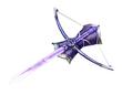 Bladebow 2 - Steel (DWO)