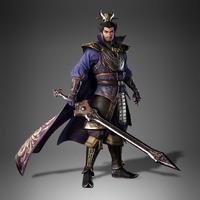 Cao Cao (DW9)