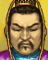 Cao Pi (ROTK2PS)