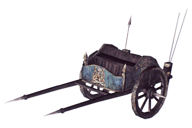 File:Chariot (BS).png