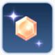 File:Gem Icon 1 (DLN).png