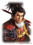 Keiji Maeda 4 (NAOS)