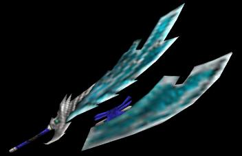 File:Long Sword 44 (TKD).png