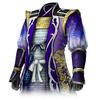 Zhao Yun Costume 1D (DWU)