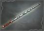 1st Weapon - Huang Gai (WO)