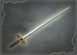File:1st Weapon - Yuan Shao (WO).png