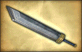 File:2-Star Weapon - Stallion Cleaver.png