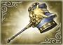 4th Weapon - Yoshihiro (WO)