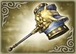 File:4th Weapon - Yoshihiro (WO).png