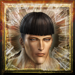 File:FNS2 Trophy 37.png