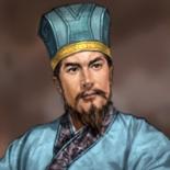 Liu Biao (ROTK11)