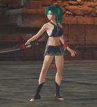 Lyndis Broken Armor 2 (FEW)