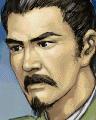 Masayuki Sanada (NARSK)
