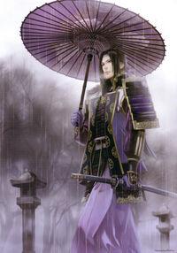 Mitsuhide-sw3-art