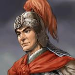 Sun Jian (ROTK9)