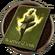 TRINITY - Souls of Zill O'll Trophy 42