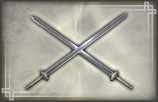 File:Twin Swords - 1st Weapon (DW7).png