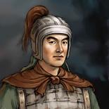 Xiahou En (ROTK9)