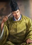 Yoshimoto Imagawa (NATS-PUK)