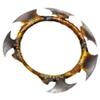 Astral Wheels (DWU)