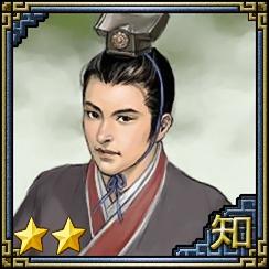 Cao Zhi deviantart