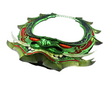 Circle Blade 5 - Wind (DWO)
