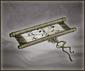 Defense Scroll (DW5XL)