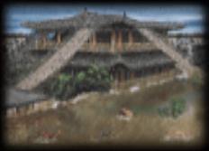 File:Fan Castle 2 (DW4).png