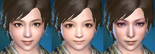Female Faces (DWN)