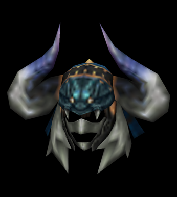 File:Male Helmet 12 (TKD).png