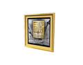 Picture Frame 15 (DWO)