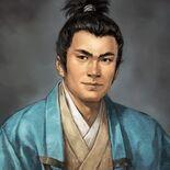 Takakage Kobayakawa