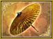 1st Rare Weapon - Okuni (SWC)