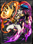 Cao Cao 2 (YKROTK-KW)