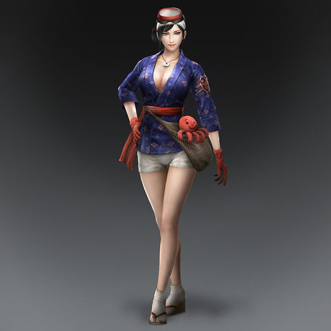 File:Lianshi Job Costume (DW8 DLC).jpg