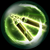 Officer Skill Icon 2 - Guan Suo (DWU)