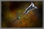 Serpent Blade (DW3)
