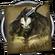 TRINITY - Souls of Zill O'll Trophy 9