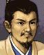 Terumoto Mori (NASGY)