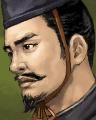 Yoshiaki Ashikaga (NASTS)