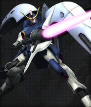 Abyss Gundam (DWGR)