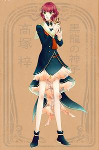 Azusa-haruka6