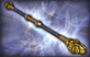File:Big Star Weapon (Replica) - Staff of Victory.png