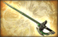 File:Big Star Weapon - King's Rapier.png