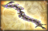 Chain Whip - 5th Weapon (DW7)