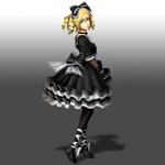 Christa Modern Costume (AOT2 DLC)