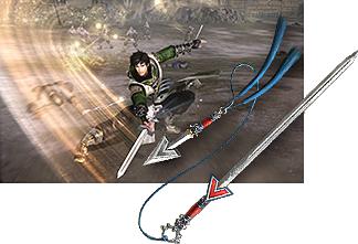 File:DW7E-DLC-V Jump Weapon Skin.png