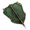 Emerald Fan (DWU)