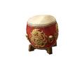 Music Instrument 7 (DWO)